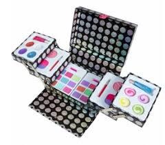 makeup kits for kids justice. justice makeup kits for kids a