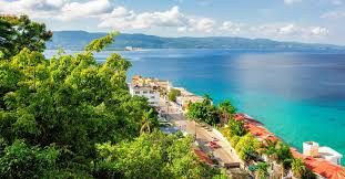 top optional montego bay jamaica page