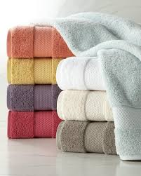 neiman marcus bedroom bath. natori harmony towels from 9 modern bathroomsneiman marcuscat neiman marcus bedroom bath e