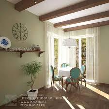 Камея керама марацци в интерьере digital office studio Квартира 10 кв м дизайн и декор интерьера искусственными цветами