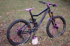 knolly chilcotin ecu pirate edition jij0226 s bike check vital mtb
