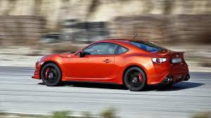 2018 scion frs specs. delighful scion scion frs horsepower of 2018 news in specs