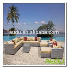 japanese patio furniture. Audu Home Use Wicker Japanese Patio Furniture O