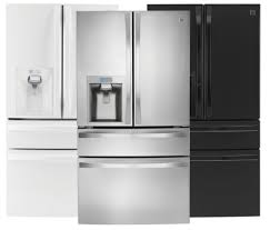 Product Insight: Kenmore Elite Four-Door Refrigerator - Sears