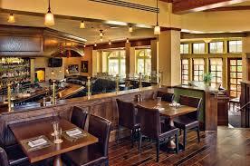 The Dining Room Biltmore Estate