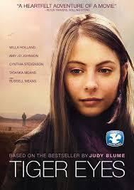 Native American Feature Films - Native American Studies Research ...