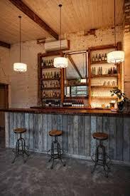 Simple Bar Design Ideas 48 Quality Bar Decor Ideas Kitchen Bar Design Pub Decor