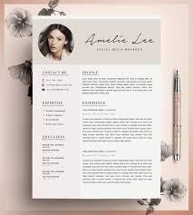 Resume Template Pinterest Best of CV Template Resume Template CV Design Cover Letter CV Guide