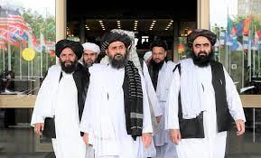 طالبان تعلن تدمير خلية لتنظيم الدولة بعد تفجير كابل – اللواء