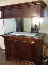 Best Aquarium Stand Design 29 Best Home Aquarium Furniture Ideas To Beautify Your Room