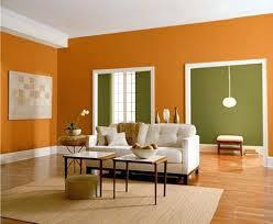 color scheme for office. Color Scheme Ideas For Home Office