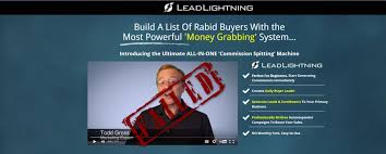 Led Lighting Sales Leads Lead Lighting Review Dont Join Until You See This