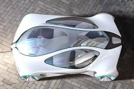 mercedes benz biome interior. akhir kata meskipun berita ini udah jadul tapi mercedes benz terlihat serius dalam menggarap proyek yang masih konsep dan concept automobile boleh biome interior