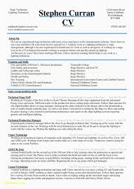 Free Resume Templates For Word Cvresume Formats To Download 015