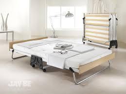 Sofa Bed Ikea | Foldaway Bed | Single Foldaway Bed