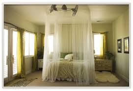 Homemade Bed Canopy Homemade Canopy For Bed Com Including Incredible Build A Images