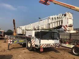 Liebherr 500 Ton Crane Load Chart Ltm1120 1 Liebherr All Terrain Crane Rental Service Ltm1120
