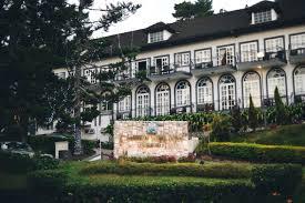 Lighting Unlimited Cameron Park California Cameron Highlands Resort Malaysia Booking Com