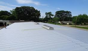 Metal Roofing Compatibility Chart Metal Roofing Manufacturer Metal Roofing Panels Systems