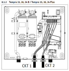 tankless water heater cabin diy wiring diagram for hot water heater element at Electric Water Heater Wiring Schematic