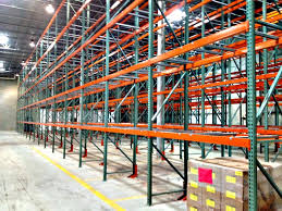 system solutions warehouse racking photos standard pallet racking