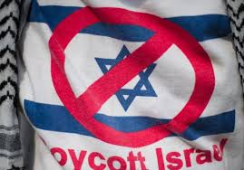 Kansas Governor Signs Anti Bds Law Bds Jerusalem Post