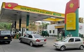 Image result for images of cng pump