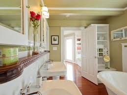 small bathroom storage furniture. Use All Your Vertical Space Small Bathroom Storage Furniture S