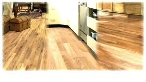 cost of hardwood floor installation hardwood floor refinish cost per square foot hardwood flooring cost per square foot laminate flooring labor average cost