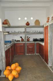 Sri Lankan Kitchen Style Sri Lankan Interior Design A Interior Designs