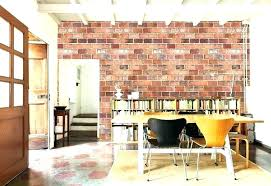 full size of family picture wall decorating ideas decoration frames with photo brick exposed bedroom best