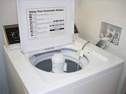 kenmore 400 dryer. video of the day kenmore 400 dryer
