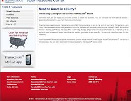 Transamerica Life Insurance Quotes Captivating Download Transamerica Extraordinary Transamerica Life Insurance Quotes