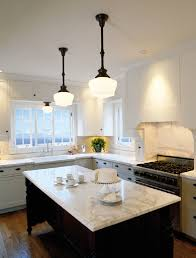 retro kitchen lighting ideas. Modern Kitchen Lighting Design Retro Ideas