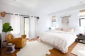 75 creative white bedroom ideas