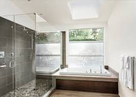 Basement Designers Beauteous Bathroom Remodeling Western Springs IL M R Tile And Remodeling