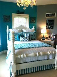 Wonderful Turquoise And Brown Bedroom Brown And Turquoise Bedroom Turquoise And Brown  Bedroom And Turquoise Bedroom Bathroom . Turquoise And Brown Bedroom ...