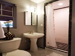 Magnificent Modern Bathroom Shower Curtains Ideas Blue Of Curtain Designs |  Find Your Home Inspiration, Interior Design And Home Remodeling ideas.  bathroom. ...