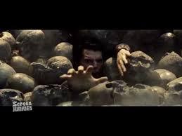 электронный каталог диссертаций смотреть онлайн видео с  Честный трейлер Человек из стали rus sub
