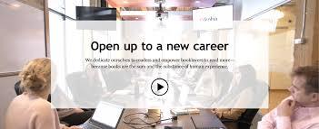 interior design office jobs. Header Banner Interior Design Office Jobs D
