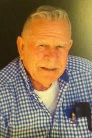 Jesse J Calhoun (1928-2012) - Find A Grave Memorial