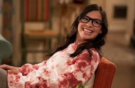 Isabella Gomez On Growing Up as Elena Alvarez On 'One Day at a ...