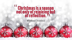 Christmas Quotes Hd Wallpapers