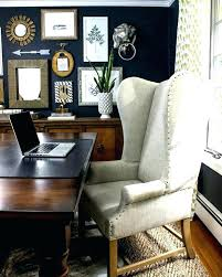 cozy home office. Delighful Cozy Cozy Office Eclectic Home Decor Tour Driven By    Throughout Cozy Home Office T