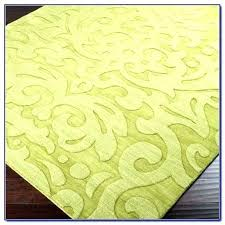 ikea green circle rug green rug green rug lime green area rug green rug green rug ikea green circle rug