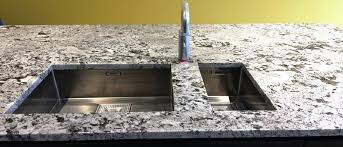 Backsplash For Bianco Antico Granite Custom Inspiration