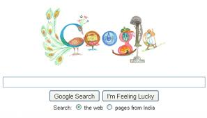 google home page design. google home page design 9 year old39s work on the end is start best set e