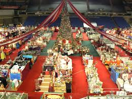 get in the spirit at the taa holiday food gift festival oct 16 20