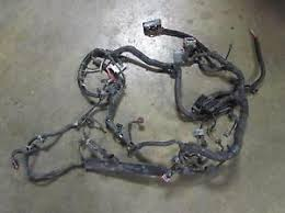 12 chevy cruze motor engine wire wiring harness 1 8 1 8l 13359976 ebay 1998 chevy silverado wiring harness 12 chevy cruze motor engine wire wiring harness