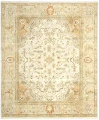 ralph lauren area rugs 8x10 jute rug runner creative of awesome furniture mart phone number